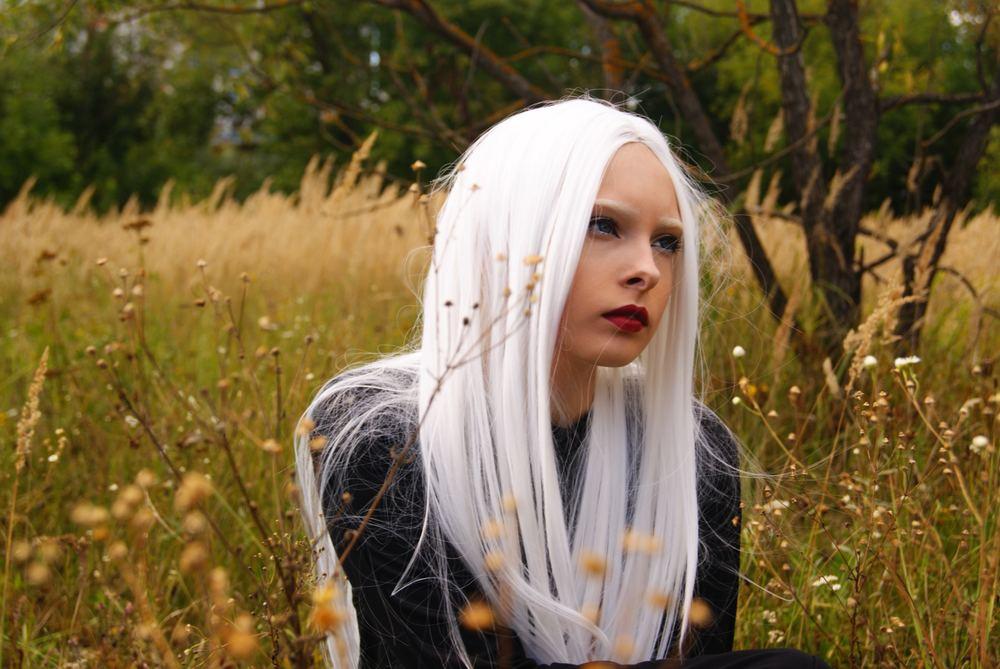 Find den bedste silver shampoo guide online